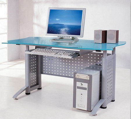 computer table, computer desk