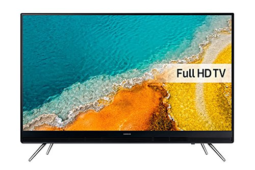 "TV SAMSUNG 32"" 32 Pollici Full HD UE32K5100 Led DVB-T2C Digitale Terrestre T2 hdmi Dolby Digital Plus K5100"