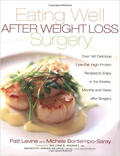Weight loss haridwar