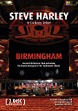 Birmingham  Live With Orchestra & Choir