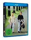 Image de Rain Man [Blu-ray] [Import allemand]