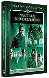 "Afficher ""Matrix revolutions"""