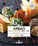 AP�RO : FINGER FOOD COCKTAILS DIPS