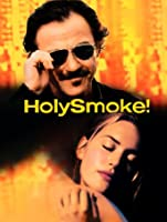Holy Smoke [HD]
