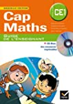 Cap Maths CE1 �d. 2014 - Guide de l'e...
