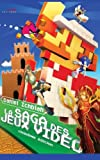 img - for La Saga des Jeux Vid o: Cinqui me Edition (French Edition) book / textbook / text book