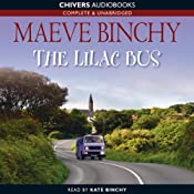 The Lilac Bus | [Maeve Binchy]