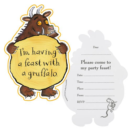 the-gruffalo-card-10-frightfully-nice-party-invitations