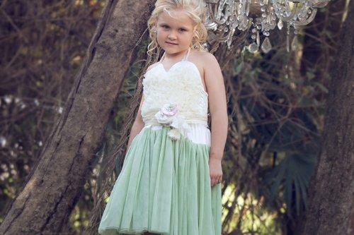 Baby Cake Clothing front-1040553