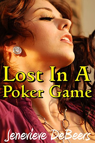 lost-in-a-poker-game-english-edition