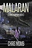 Free eBook - Malaran