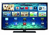 Samsung UE40EH5300 Full HD 1080p Smart LED TV with Wi-Fi&#8230; Picture