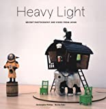 Heavylight (3865216234) by Nochlin, Linda