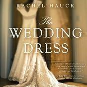 The Wedding Dress | [Rachel Hauck]
