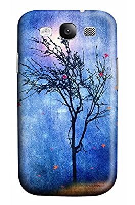 The latest fashion selling creative design Samsung s3 cases from tkyccb