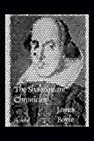img - for The Shakespeare Chronicles [Open, DRM-free Kindle Edition] book / textbook / text book