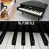 ◎KAWAI / Toy Piano P-32 ブラック