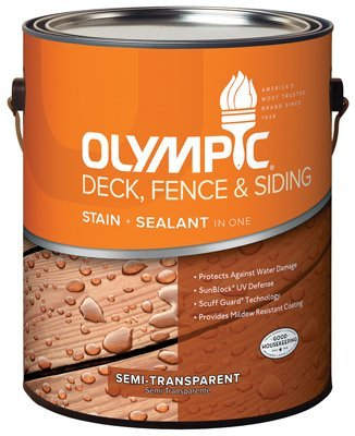 olympic-ppg-architectural-fin-58803a-01-deck-stain-1-gallon-clove-brown