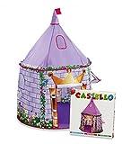 Dal Negro Tenda Castello Principessa 55725