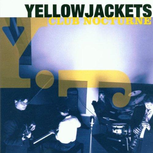 1998 - Club Nocturne