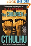 The Children of Cthulhu