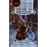 """Through the Grinder (A Coffeehouse Mystery, Band 2)von """"Cleo Coyle"""""""