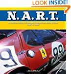 N.A.R.T.: A concise history of the No...