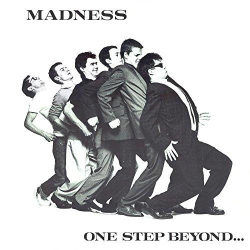 One-Step-Beyond