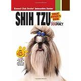 Shih Tzu (Smart Owner's Guide) ~ Dog Fancy Magazine