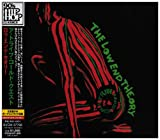 echange, troc Tribe Called Quest - Low End Theory