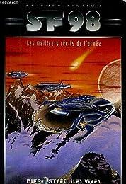 SF 1998, meilleurs récits de l'année