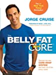 The Belly Fat CureTM: Discover the Ne...