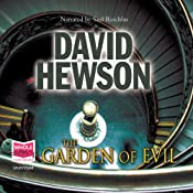 The Garden of Evil | David Hewson