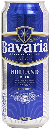 bavaria-holland-birra-500-ml
