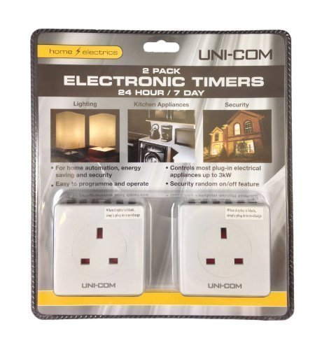 2-pack-of-plug-in-24-hour-electronic-time-switches