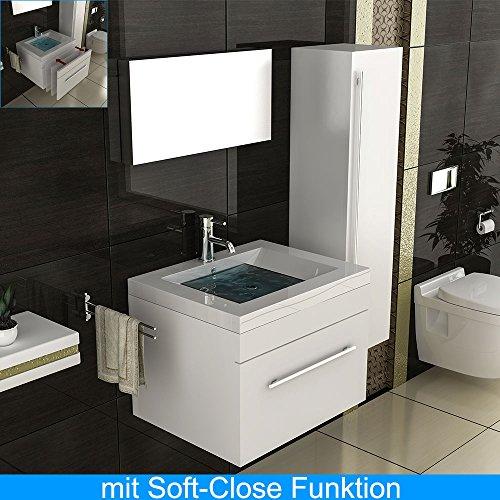 eur 399 00. Black Bedroom Furniture Sets. Home Design Ideas
