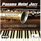 Panama Hotel Jazz: Music Made from Memories