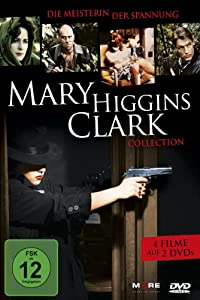 Mary Higgins Clark Collection [2 DVDs]