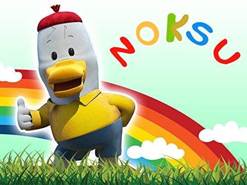 Noksu - Season 2