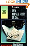 The Irwin Guide to Using the Wall Str...