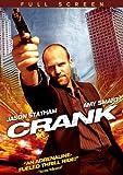 Crank [DVD] [2006]
