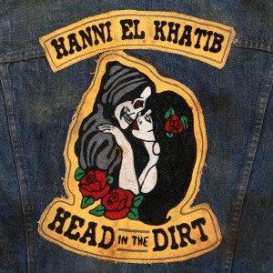 Head in the Dirt [+1 Bonus]