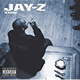 Heart Of The City (Ain't No Love) (Album Version (Explicit)) [Explicit]