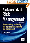Fundamentals of Risk Management: Unde...