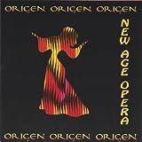 New Age Opera Origen