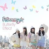 Butterfly Effect♪Prizmmy☆