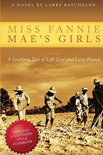 miss-fannie-maes-girls-a-southern-tale-of-life-lost-and-love-found-english-edition