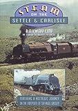echange, troc Steam on the Settle/Carlisle [Import anglais]
