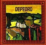 La Memoria - DePedro