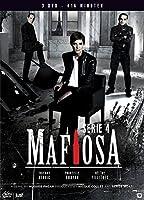 Mafiosa - Intégrale Saison 4